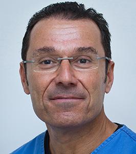 dr francisco enrile de rojas doctor en medicina y cirugía médico