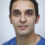 Dr. José Romero