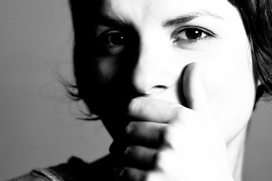 Halitofobia: miedo irracional a tener mal aliento