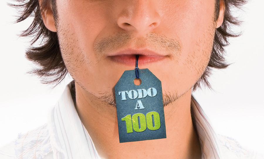 Consejos para identificar a un buen dentista