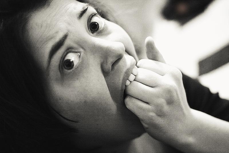 Cómo superar el miedo al dentista
