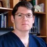 Dr. Ignacio Arregui