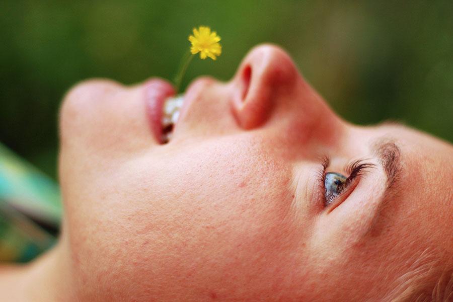 ¿Cómo curar la periodontitis?
